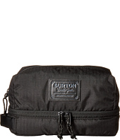 Burton - Low Maintenance Kit