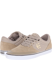 etnies - Marana Vulc