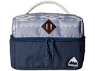 Burton Lunch Caddy (Famish Stripe)