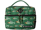 Burton Lunch Caddy (Go Fish)