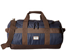 Burton Backhill Duffel Bag Small 40L (Ink)