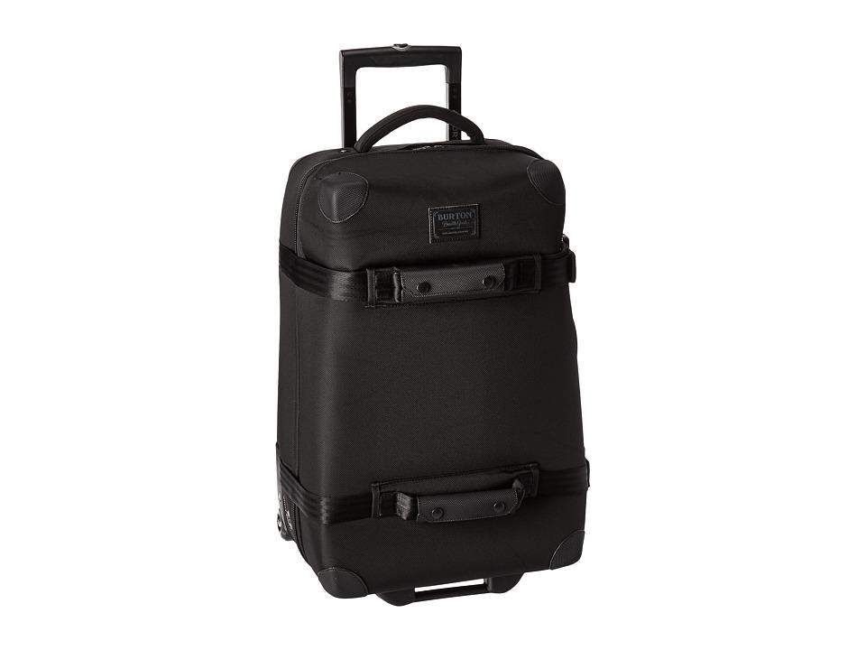 Burton - Wheelie Cargo