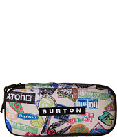 Burton - Switchback Accessory Case