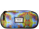 Burton Switchback Accessory Case (Flashback Print)