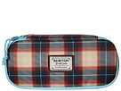 Burton Switchback Accessory Case (Sunset Plaid)