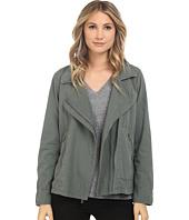 Splendid - Palomar Poplin Jacket