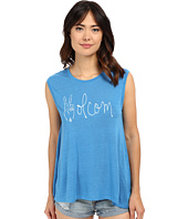 Volcom - Peaced Out Muscle Top