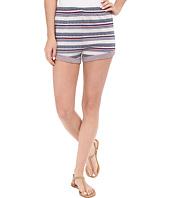 Volcom - I Would Shorts