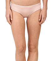 Billabong - Sol Searcher Hawaii Bottom