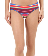 Billabong - Meshin with You Hawaii Bottom