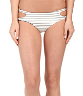 Billabong - Tan Lines Capri Bottom
