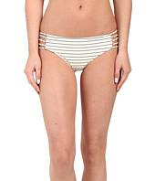 Billabong - Tan Lines Hawaii Bottom