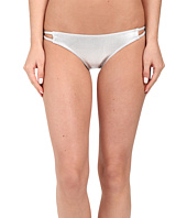 Billabong - Metallic Beach Biarritz Bottom