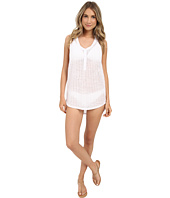 Billabong - Wild One Cover-Up