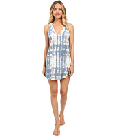 Billabong - Salty Sunset Dress Cover-Up