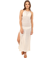 Billabong - Summer Infinity Dress Cover-Up