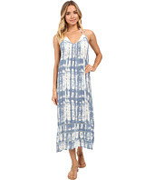 Billabong - Salty Sunset Maxi Dress Cover-Up