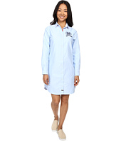 U.S. POLO ASSN. - Oxford Shirtdress