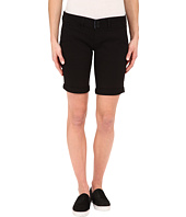 U.S. POLO ASSN. - Brooke Bermuda Shorts