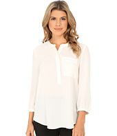 NYDJ - Georgette Blouse