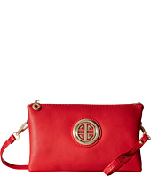 Gabriella Rocha - Piper Crossbody Purse