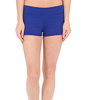 LAUREN by Ralph Lauren - Laguna Solids Boyshorts