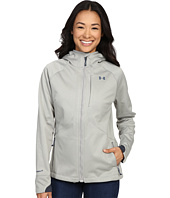 Under Armour - UA Bacca Softershell Jacket