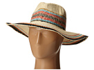 Volcom About Town Fedora