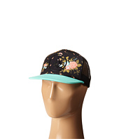 Volcom - Girl Talk Trucker Hat