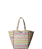 Volcom - Desert Daze Carryall