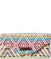 Volcom - Desert Daze Wallet
