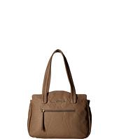 Volcom - Pinky Swear Handbag