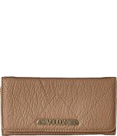 Volcom - Pinky Swear Wallet