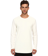 DBYD - Tape Long Sleeves T-Shirt