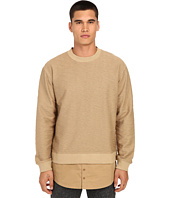 DBYD - Wanderer Layered Pullover