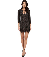 For Love and Lemons - Rosalita Mini Dress