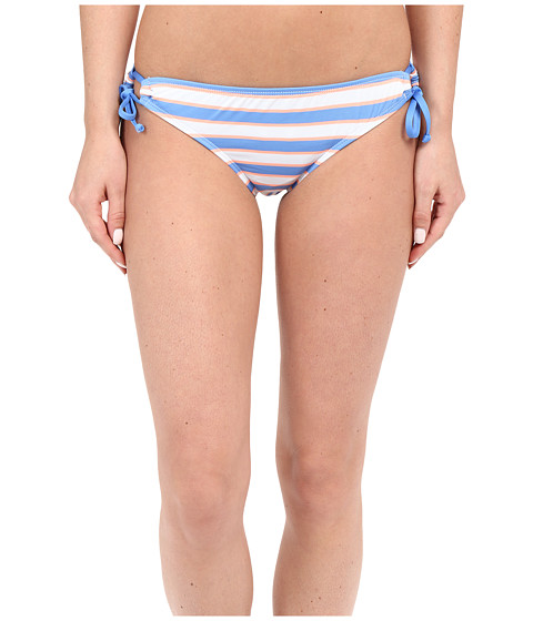 Splendid Cayman Stripe Tunnel Pants
