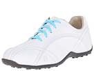FootJoy Casual Collection (White)