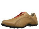 FootJoy Casual Collection (Tan)