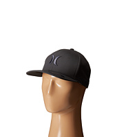 Hurley - Phantom Vapor 2.0 Fitted Hat
