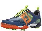 FootJoy Freestyle (Navy/Orange/Lime)