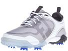 FootJoy Freestyle (White/LGrey/Charcoal)