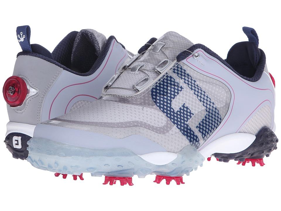 Bass Pro Shops Golf Shoes