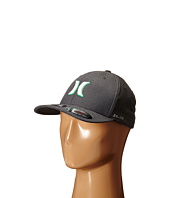 Hurley - Dri-Fit Halyard Fitted Hat