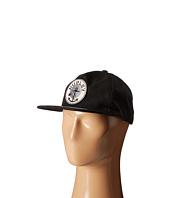 Hurley - Savage Seas Hat