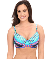 La Blanca - Sandbar Over the Shoulder Underwire