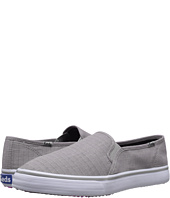 Keds - Double Decker Ripstop