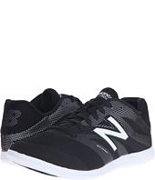 New Balance - WX730v2