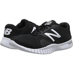 New Balance 613 Cross Training Men's Shoe
