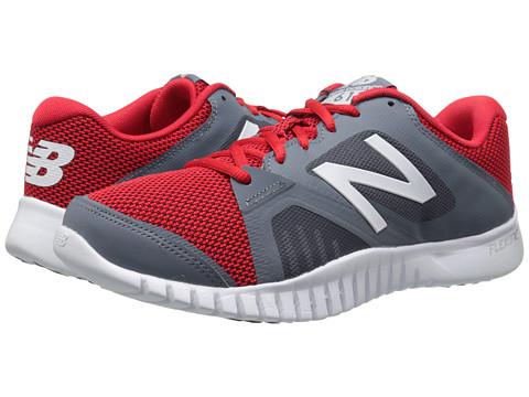 New Balance MX613v1